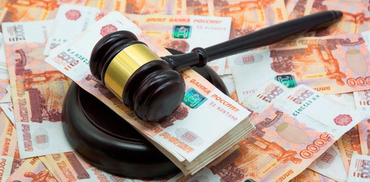 Изображение - Кто оплачивает бесплатного адвоката besplatnii_advokat