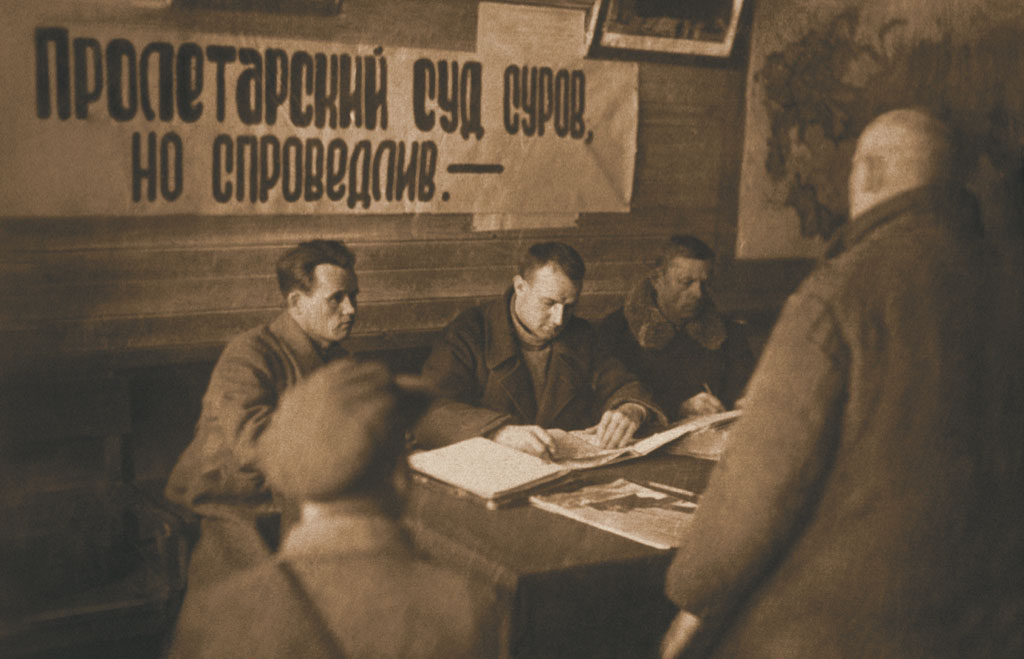 sud_trojka_NKVD.jpg